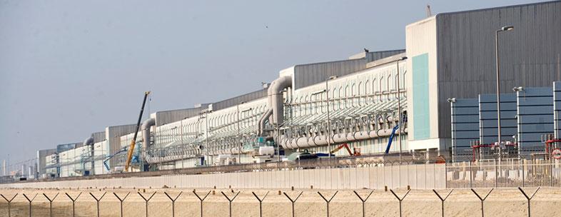 Steel Pipe Fittings, Steel Fitting, Elbow, Tee, Reducer in Qatar