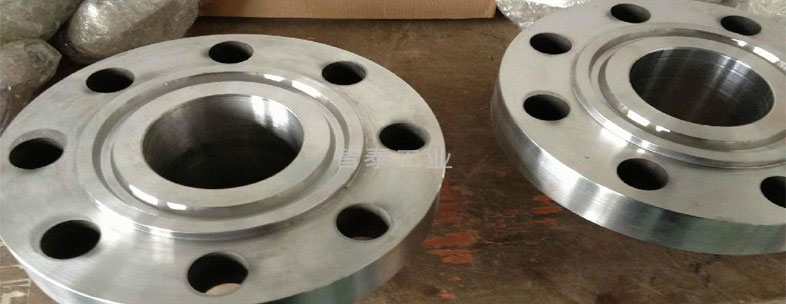 Nickel 200 Flanges| ASTM B 366 Nickel 200 Flanges Manufacturer