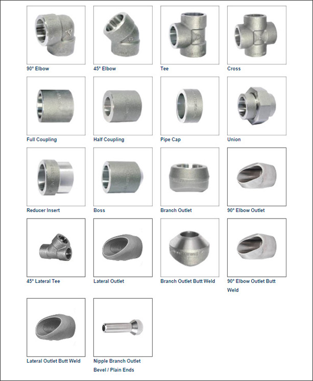Price of ss stainless steel forged elbow degree