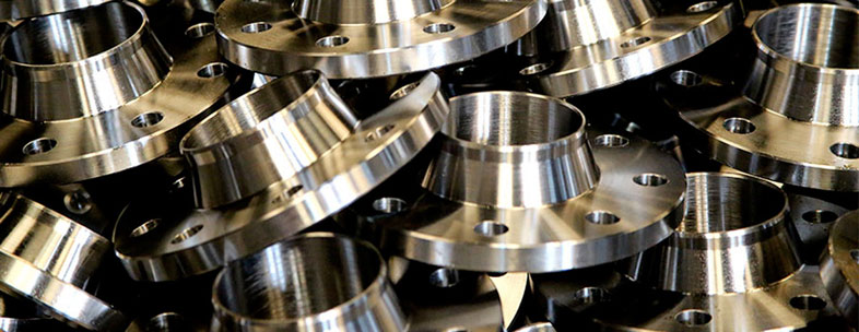 Stainless Steel 310 Flanges Manufacturer| SS 310 flanges