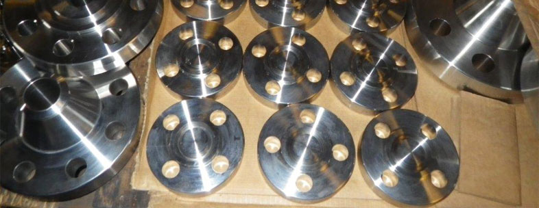 Stainless Steel 316 Flanges Manufacturer | SS 316 flanges